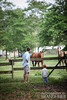 Jacksonville Photographer, documents Jack and Riley on the farm!