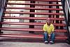 """Follow Photographer Brandi Hill on facebook : <a href=""""https://www.facebook.com/Photographybybrandhill"""">https://www.facebook.com/Photographybybrandhill</a>"""