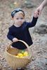 Paisleys Portraits by Brandihill.com
