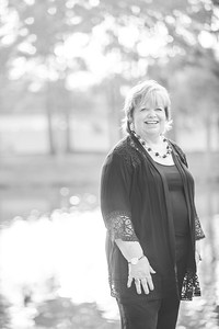 Mary and Betty's Mini-Session