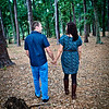 """To learn more about the Next Portraits in the Park Event visit:  <a href=""""http://www.brandihill.com"""">http://www.brandihill.com</a> or <a href=""""http://www.brandihill.com/Photography_by_Brandi_Hil_1./USA_Specials.html"""">http://www.brandihill.com/Photography_by_Brandi_Hil_1./USA_Specials.html</a>"""