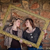 """Photography by Brandi Hill is offering mini-shoots in Rustenburg on October 5th and 6th book your shoot today!  Call: 0834541691 or see Event details here: <a href=""""https://www.facebook.com/events/1391620951051487/"""">https://www.facebook.com/events/1391620951051487/</a>"""