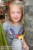 """Learn more about booking Brandi the next time she visits Rustenburg Dec. 1st:  <a href=""""http://www.brandihill.com"""">http://www.brandihill.com</a>"""