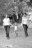 "Learn more about Brandi's next visit to Rustenburg on Dec. 1st :  <a href=""http://www.brandihill.com"">http://www.brandihill.com</a>"