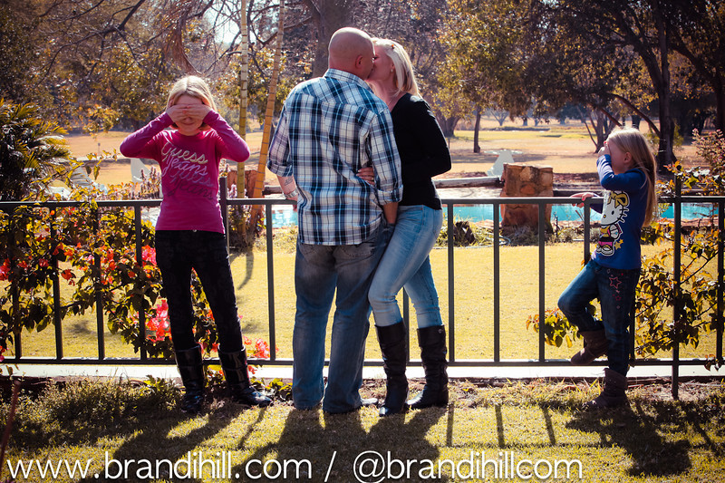 """Brandi is coming back to Rustenburg October 5th and 6th!!  Book now to secure your spot!  <a href=""""http://www.facebook.com/events/1391620951051487/?context=create"""">http://www.facebook.com/events/1391620951051487/?context=create</a>"""