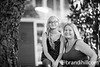 Photography by Brandi Hill, Jacksonville Photographer