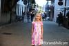 Jacksonville Photographer Brandi Hill