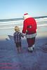 Sean-Patrick Meets Santa