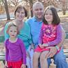 Contact Brandi for details about a Family Photo Session!  brandi@brandihill.com