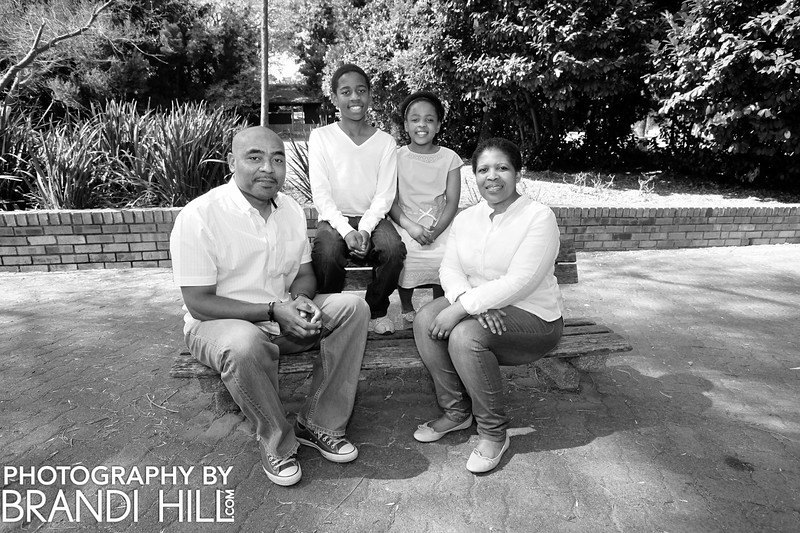 """Learn More about Photography by Brandi Hill's next R500 Mini-sessions: <a href=""""http://brandihill.com/speciallypricedminisession/"""">http://brandihill.com/speciallypricedminisession/</a>"""