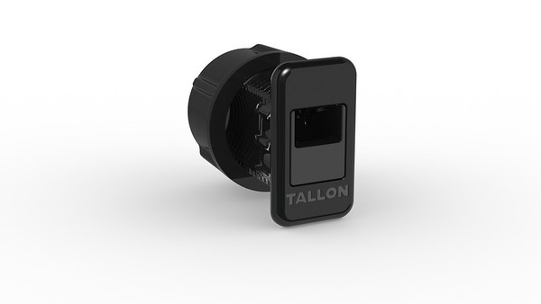 Tallon Mini Socket Mounts