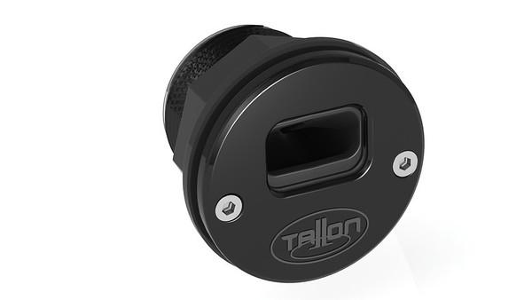 Tallon Classic Sockets, Round