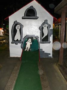 Gooney Golf