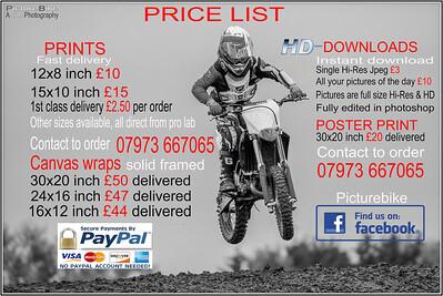 2014-price-1