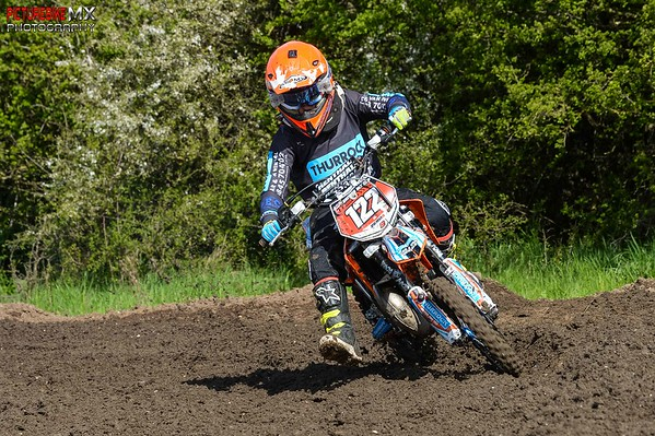 Champs Park 21-6-15 YOUTH and 65cc