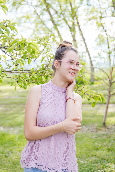 Apple Orchard-15