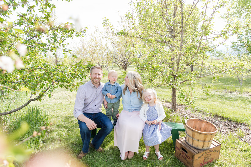 Heitsch Apple Orchard-8