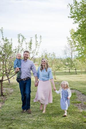 Heitsch Apple Orchard-34