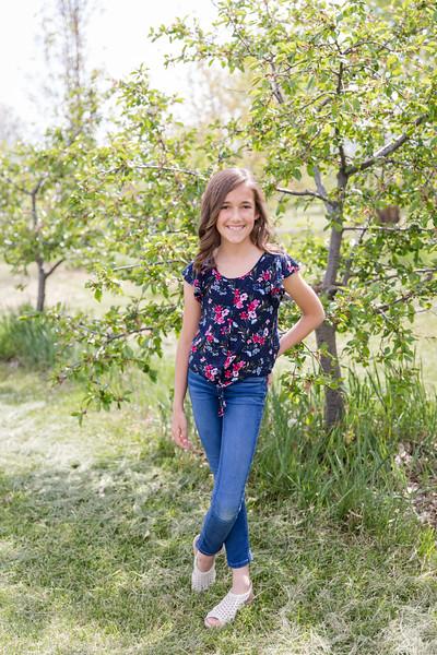 Helm Apple Orchard-20