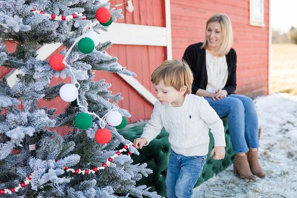 Aguiar Christmas-20