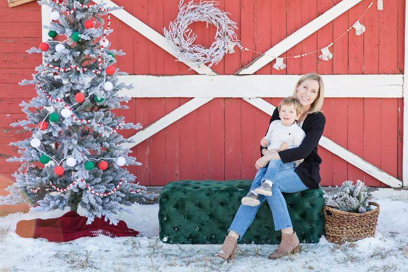 Aguiar Christmas-21