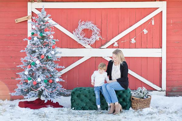 Aguiar Christmas-16
