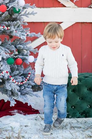 Aguiar Christmas-19