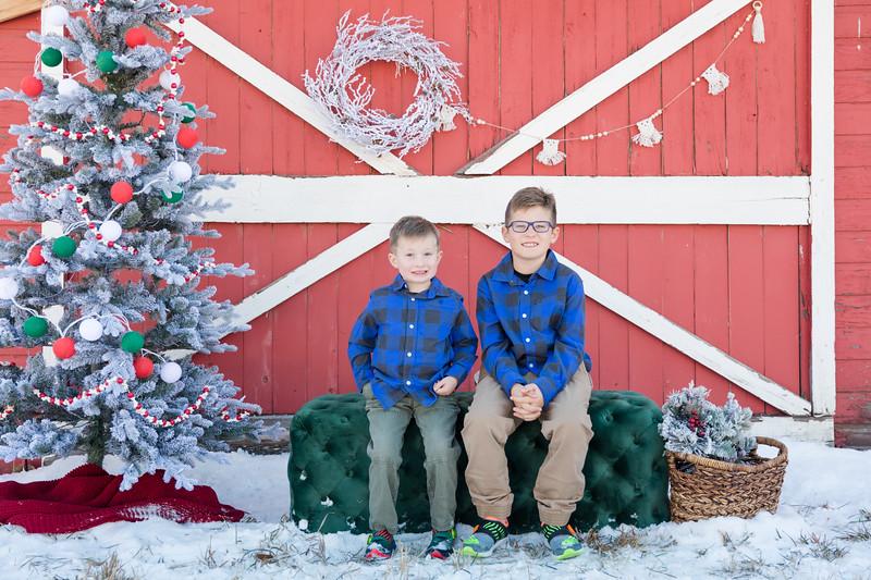 Bartlett Christmas-2