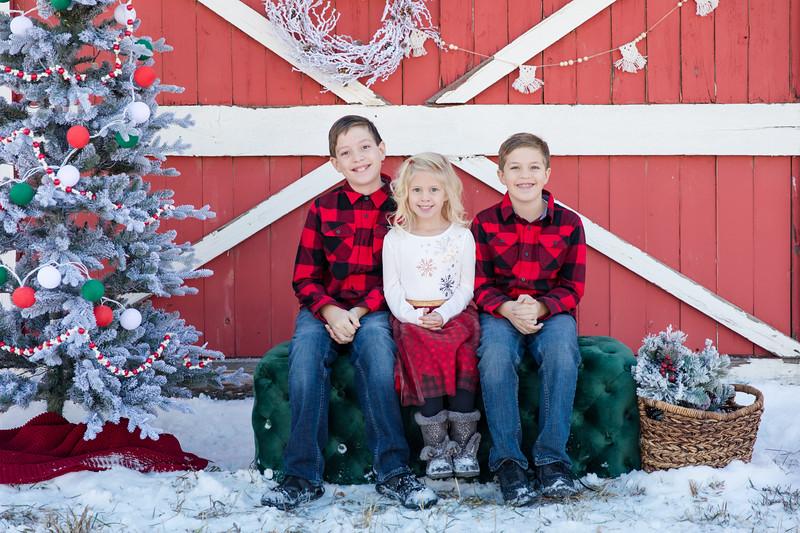 Bartons Christmas-1