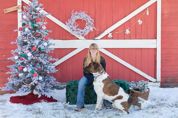 Becky and Sarah Christmas-17