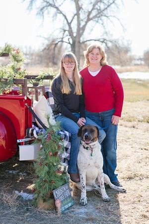 Becky and Sarah Christmas-15