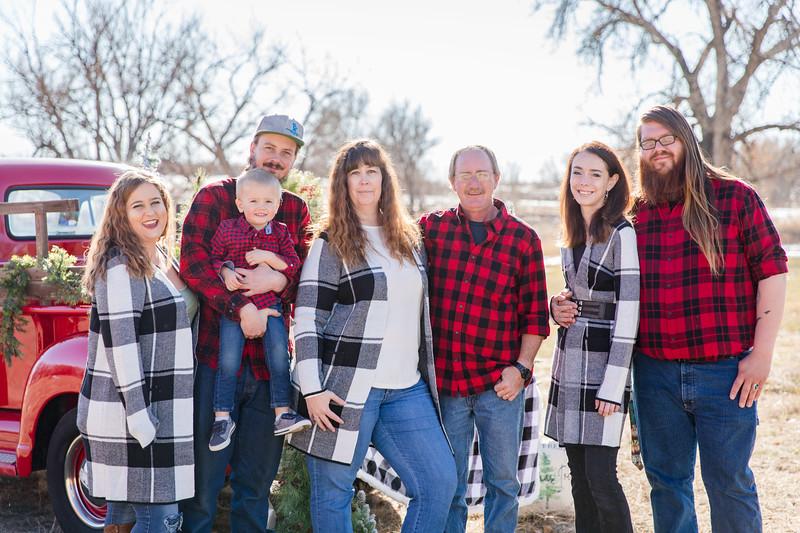 Blankenship Christmas-19