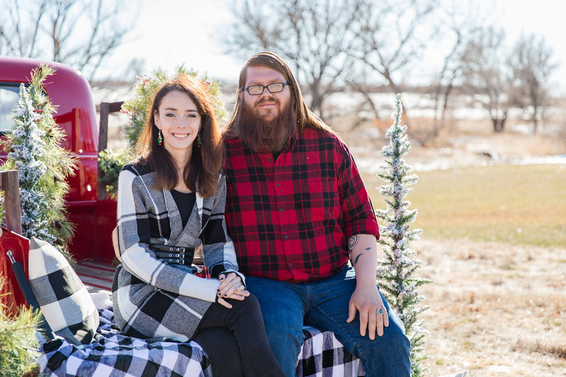 Blankenship Christmas-12