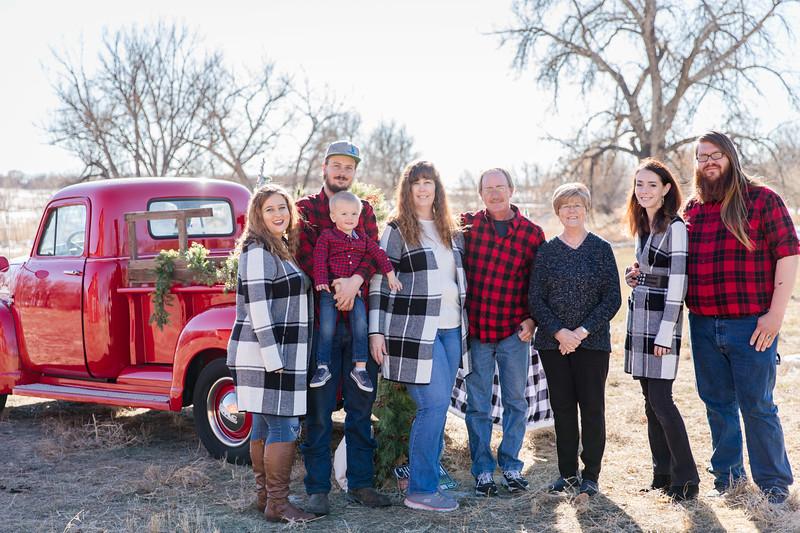 Blankenship Christmas-17