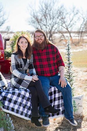Blankenship Christmas-13