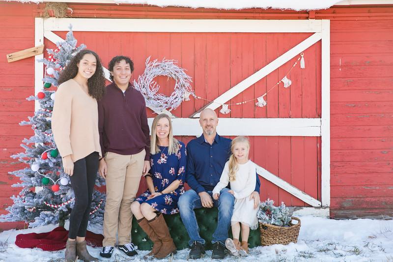 Branvold Christmas-2