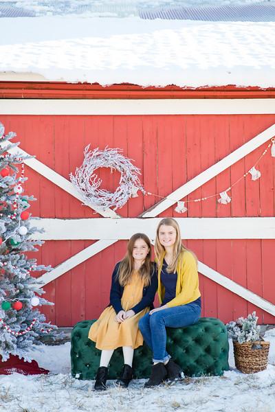 Cates Christmas-2