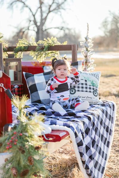 Cousins Christmas-16