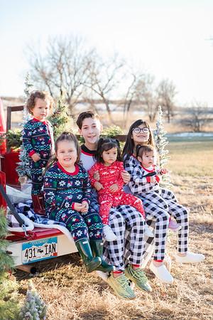 Cousins Christmas-18