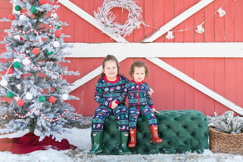 Cousins Christmas-22
