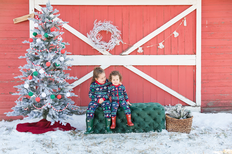 Cousins Christmas-23
