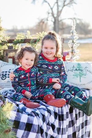 Cousins Christmas-3