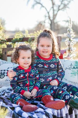 Cousins Christmas-2