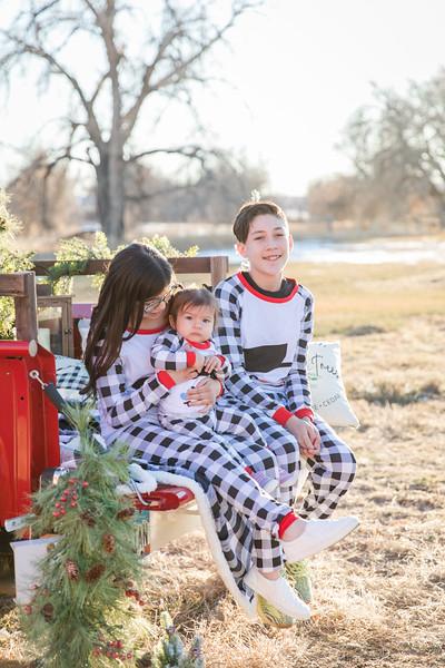 Cousins Christmas-13