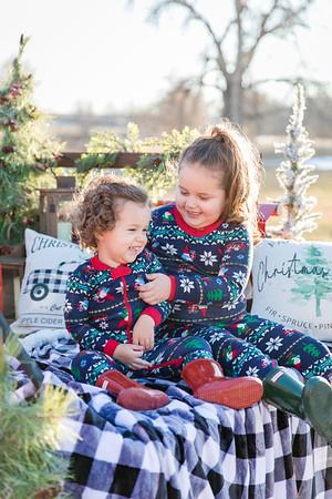 Cousins Christmas-4