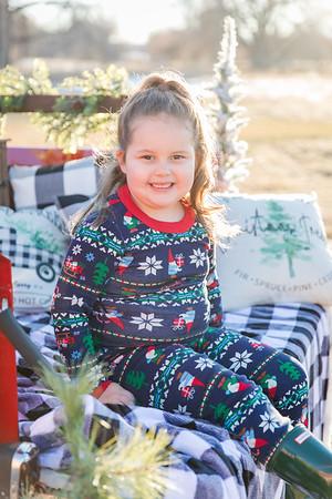 Cousins Christmas-7