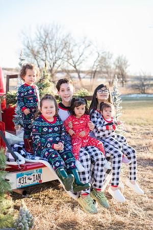 Cousins Christmas-17