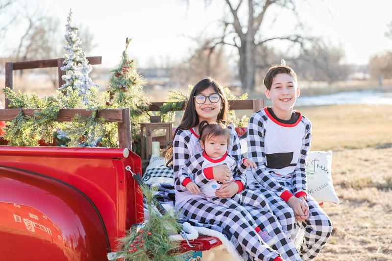 Cousins Christmas-11