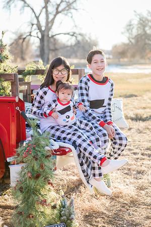 Cousins Christmas-12