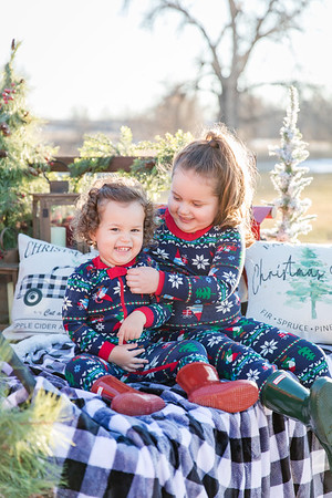 Cousins Christmas-5